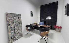 turkey home office. Home Office Turkey. Sale Property Turkey Home-office Style Apartments For Investment In İstanbul U