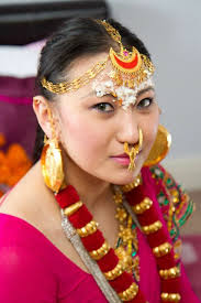 67 best nepali wedding ❤ images on pinterest nepal Nepali Wedding Jewellery traditional nepalese limbu ethnic jewellery nepali bridal jewellery