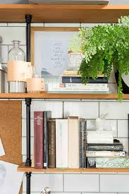 industrial style home office. Industrial-style Home Office | Beautiful Australia Industrial Style N