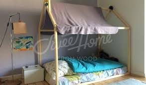 Toddler Bed Tent Canopy Download By Childrens Bed Canopy Tent Uk ...