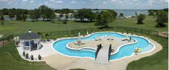 commercial swimming pool design. Tags: Commercial Swimming Pool Builders, Builders Australia, Design S