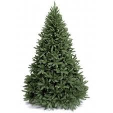 Отзывы о <b>Ель</b> искусственная <b>Royal Christmas Washington</b> Premium