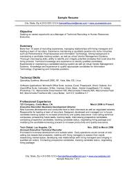 Gallery Of Resume 19 Terrific Cover Letter To Whom It May Concern