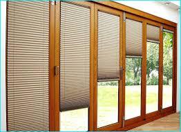 sliding door built in blinds sliding patio doors with built in blinds design sliding door andersen