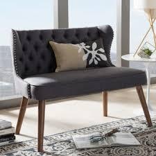 mid century modern loveseat. Buy Mid-Century Modern Loveseats Online At Overstock.com | Our Best Living Room Furniture Deals Mid Century Loveseat