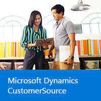 Icrosoft Com Support For Microsoft Dynamics 365 And Microsoft Dynamics