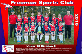 man sports gallery u12 div 5