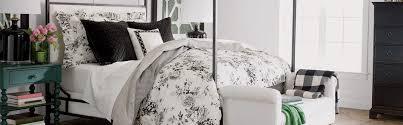 contemporary design ethan allen bedrooms ethan allen bedroom set including exciting home art design