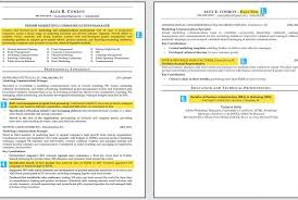 1 Page Resume Cool 44 Page Resume Format Amazing Make Two Page Resume Sample Example