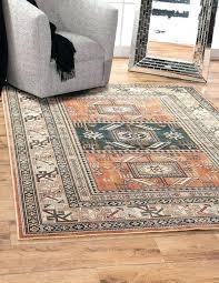 loon rugs area rugs with orange loon peak orange area rug reviews pertaining to design