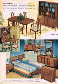 mail order furniture catalogs inspirational home decorating