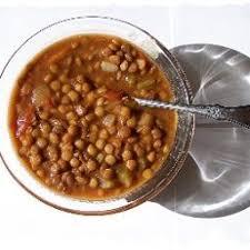 low Greek Lentil Soup Cal Low Fat Di's Authentic