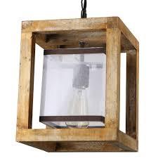 journee lighting. Journee Home Filemot Light Brown Wood 12-inch Hardwired Pendant Lamp - Free Shipping Today Overstock 23426327 Lighting