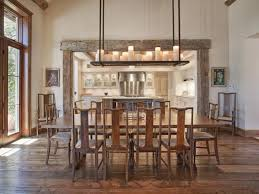 best lighting for dining room. best country dining room enchanting light fixtures lighting for c