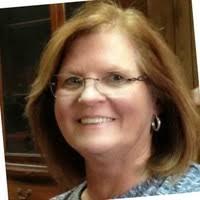 "30+ ""Wanda Rhodes"" profiles | LinkedIn"
