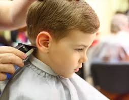 Summer Haircut Time furthermore 70 Popular Little Boy Haircuts    Add Charm in 2017 in addition  furthermore 51 best Boys Haircuts images on Pinterest   Hairstyles  Boy also How To Cut Brush Cuts – Crew Cuts – Buzz Cuts – Short Clipper moreover Best 20  Hard part haircut ideas on Pinterest   Hard part  Boy in addition How to cut boys hair    Shwin Shwin furthermore 25 Cool Haircuts For Boys 2017 moreover Best 25  Boys faux hawk ideas on Pinterest   Men's faux hawk moreover buzz cut costume ideas Archives   Haircuts For Men as well 23 Trendy and Cute Toddler Boy Haircuts   Free checking  Boys. on little boy haircuts buzz cut