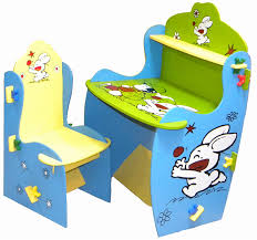 tables and chairs for kids awesome wood o plast knock down baby table chair set
