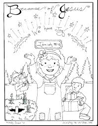 Advent Coloring Page Printable Advent Coloring Pages Advent Wreath