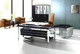 office decorative. Home Office Furniture Suppliers Uv Okc Manufacturers Best Dubai Units Decorative Buy Desk For Online Computer 2