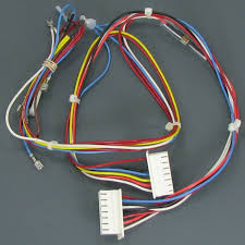 carrier wiring harness shortys hvac supplies short on price carrier wiring harness 311219 701