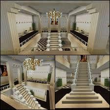minecraft staircase pixsharkcom images galleries