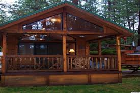 tiny houses prices. Tiny House Prices In Washington State Fresh Decoration Houses