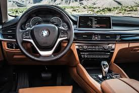 bmw x6 2015 interior. Exellent Interior Inside Bmw X6 2015 Interior