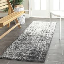 rugs runners inspirational coffee tables 15 ft carpet runners for hall extra long runner