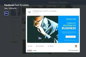 Ad Page Templates Ad Template Free Flyer Or Ad Template Free Ads Advertisement