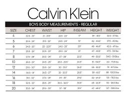 Calvin Klein Boys Big Long Sleeve Printed Button Down Dress Shirt