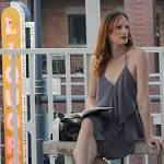 transgender dating free asian dating site