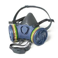 Respiratory Protection At Rsea Safety Nz The Safety Experts