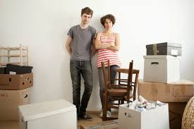 arguments only cohabiting couples will understand