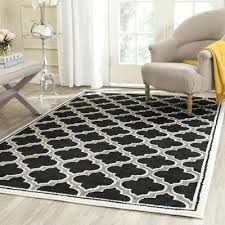area rugs 4x6 new 9x6 outdoor rugs black outdoor rugs indoor outdoor area rugs 4x6 target
