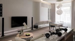 Next Living Room Accessories Modern Living Room Design Uk Home Vibrant