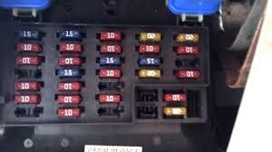 2003 nissan altima fuse box cover modern design of wiring diagram • 99 altima fuse diagram simple wiring diagram rh 1 81 mara cujas de 2003 nissan altima fuse box diagram 2003 nissan altima fuse box diagram manual