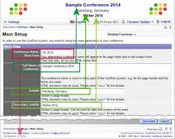 Event Ticket Printing Software Free Event Management Software Eventmanager How To Be A Great