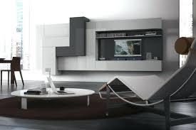 home entertainment furniture ideas. Home Entertainment Furniture Ideas I