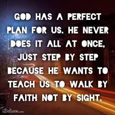Gods Plan Quotes New Quotes About God's Plan For Me 48 Quotes