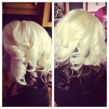 meet ashleigh my platinum blonde princess