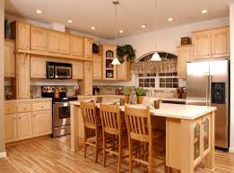 Classic Kitchen Kitchen Arrangement For Small Kitchen Table Sets Remodeling