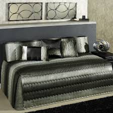modern daybed. Modern Daybed Covers Unique Contemporary With Bolsters The Ideal