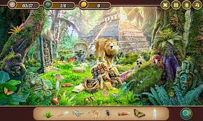 If you love fantasy, mystery and point & click style play, hidden object games will be right up your street. Hidden Object Games Hidden Games Twitter