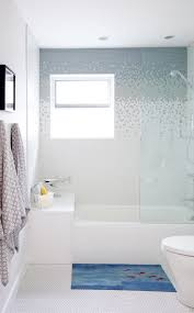 Bathroom Accessories Vancouver 25 Best Images About Shapes Penny Round Tile On Pinterest Red