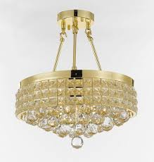 delightful ball chandelier and wooden ball chandelier and flower chandelier