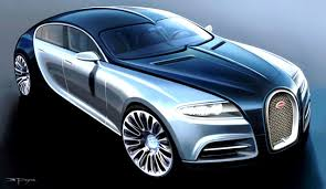 new car releases in 2016Best 25 Bugatti 2016 ideas only on Pinterest  Bugatti motor