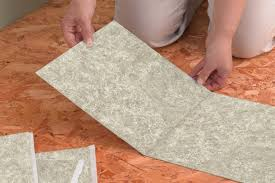 Image result for Tips For Shopping For Luxury Vinyl Tile Flooring In New Jersey