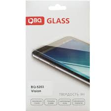 Купить <b>Защитное стекло BQ</b> для BQ-5059 Strike Power в каталоге ...