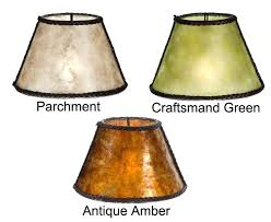 full size of replacement glass lamp shades uk clip on for chandeliers awesome chandelier lovely parts