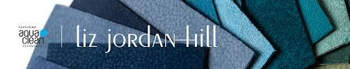 Liz Jordan Designer Amazon Com Liz Jordan Hill